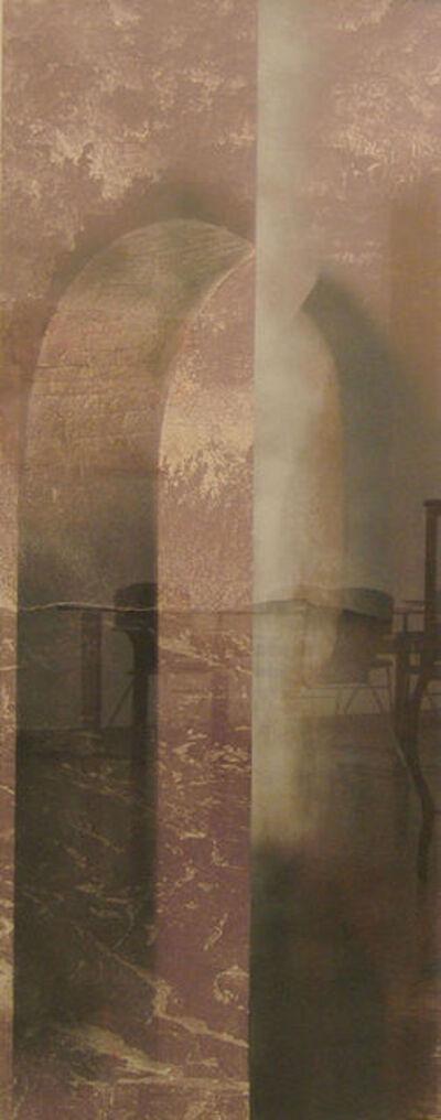 Cristina Iglesias, 'Untitled'