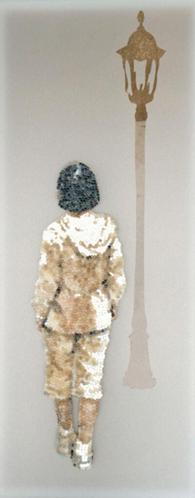 Mariana Riveros, 'Untitled'