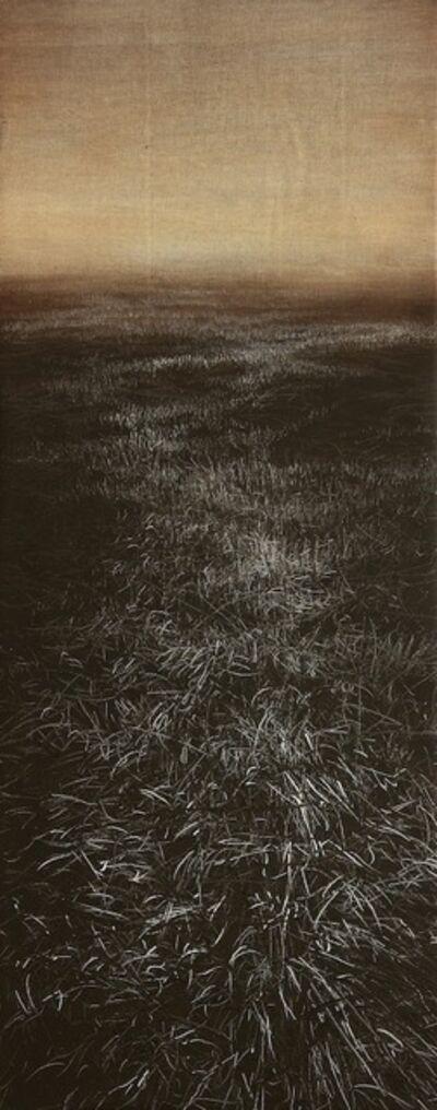 Heng Li, 'Untitled', 2014