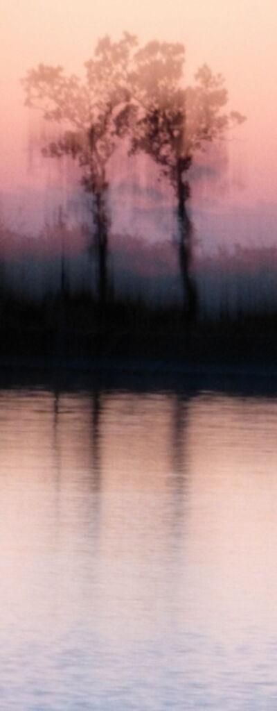 Anne Pharel, '20.12.14 +á 17h34', 2014