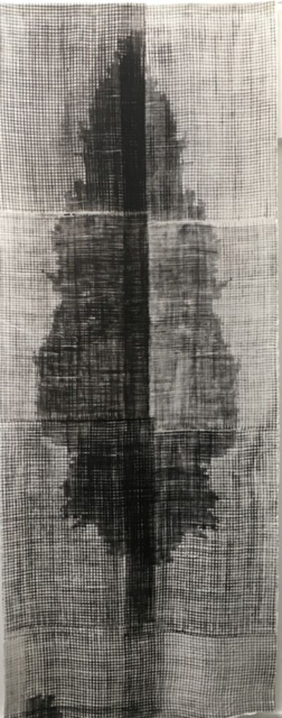 Nora Pauwels, 'Super Tree ', 2020