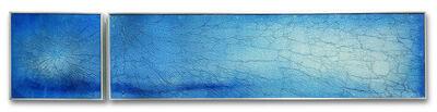 Cassandria Blackmore, 'Blue Ouranós'