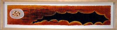 Karen Kunc, 'Black Leaf', 2005