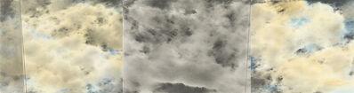 Nona Hershey, 'Ominous', 2014
