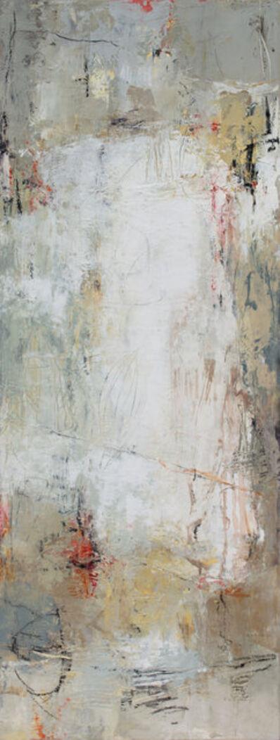 Martha Rea Baker, 'Kairos XIV', 2019