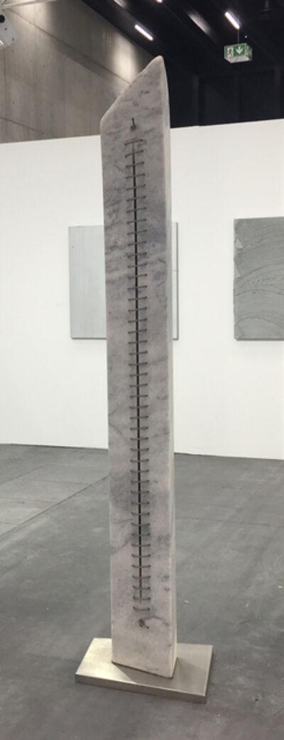 Michael Kos, 'Stele', 2016