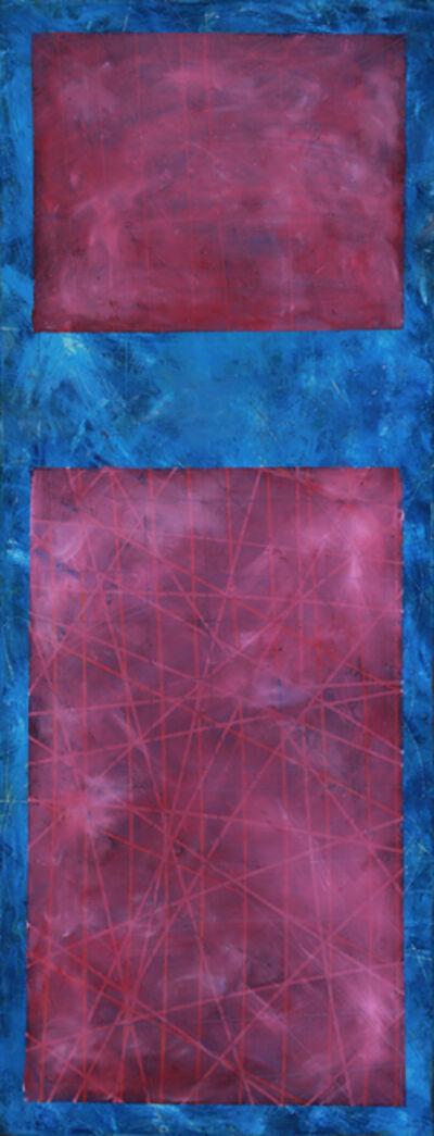 Iason Orlandos, 'The window', 2005