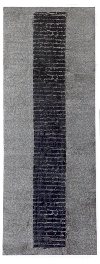 Max Wechsler, 'HI 11', 2016