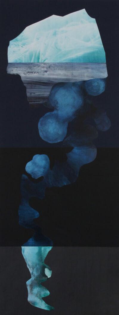 Sarah Winkler, 'Adrift', 2020