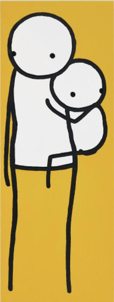 Stik, 'Single Mum', 2011