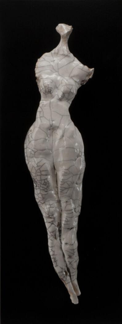 Nancy Legge, 'Olev (Old Norse - Ancestor)', 2018