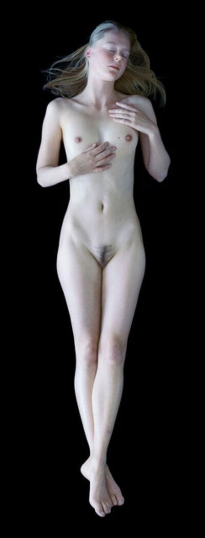 Carla van de Puttelaar, 'Untitled', 2009