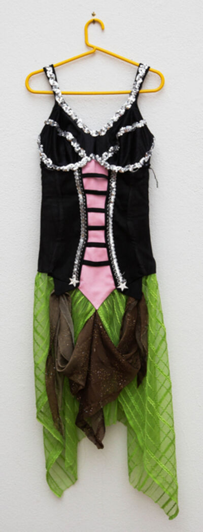 Jann Haworth, 'Acid Queen Corset II from the Who's Tommy Rock Opera ', 2006-2007