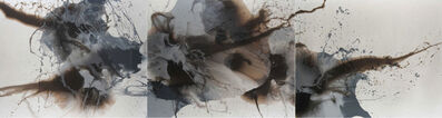 Arin Dwihartanto Sunaryo, 'Volcanic Ash Series #4', 2012
