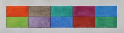 Howard Smith, 'Untitled', ca. 1972