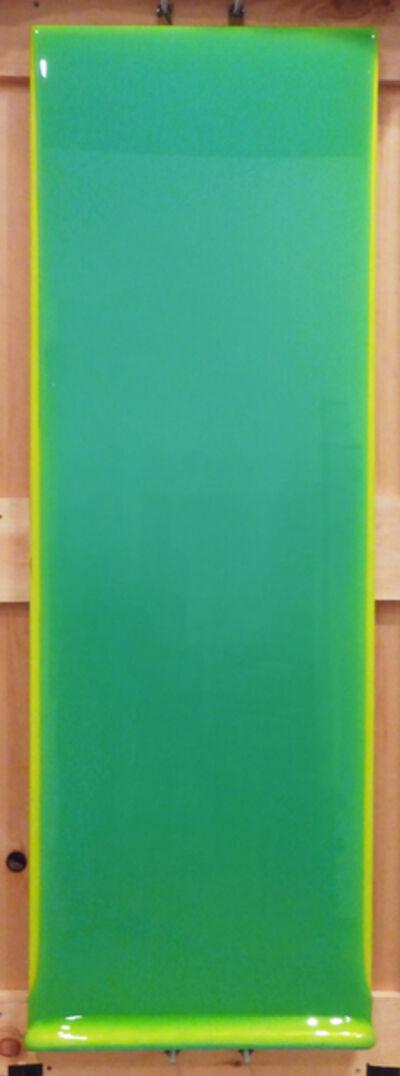 Cathy Choi, 'B1501', 2014