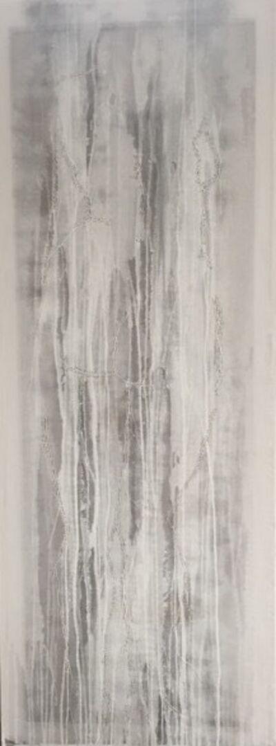Julie Airey, 'Study E (Euphrosine)', 2018