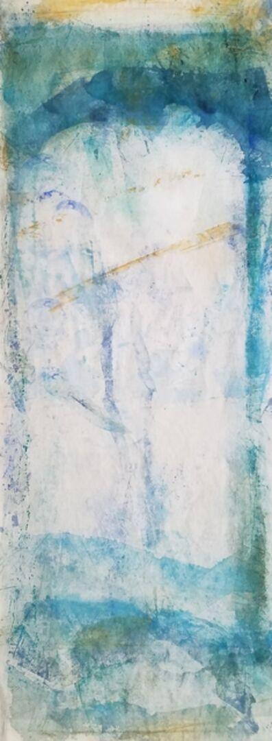 Monica Angle, 'Span 14', 2019