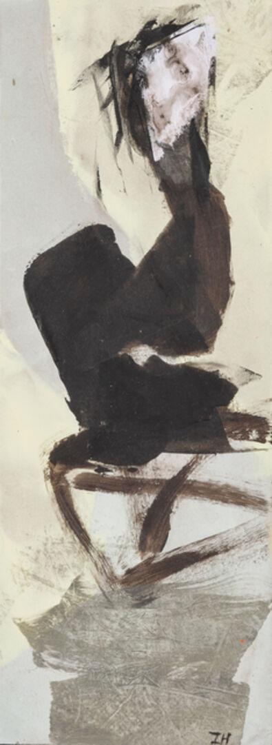 Inge Horup, 'Miniature', 2019