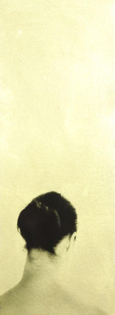 Naohiro Ninomiya, 'Glanage - 33', 2020