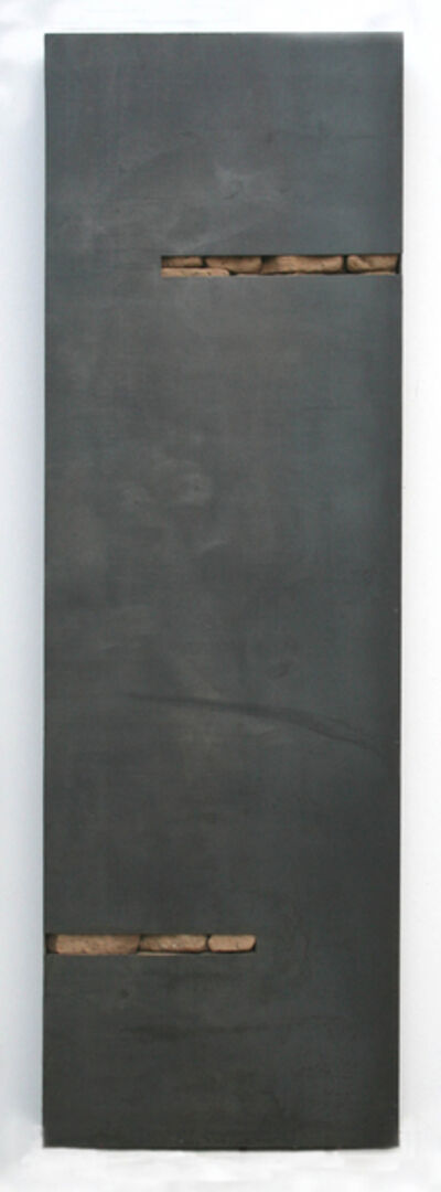 Madeleine Dietz, 'Tresor (Vault) III', 2005