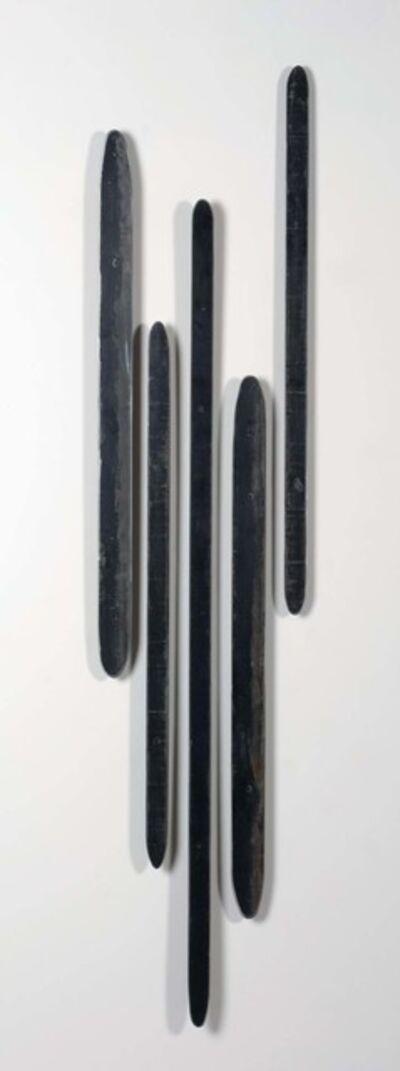 Carolina Sardi, 'Swords', 2007