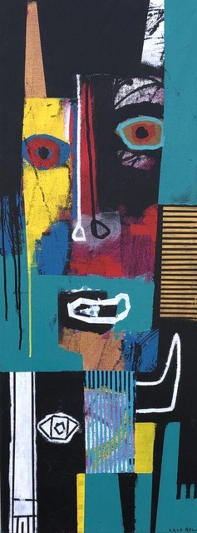 Ilana Gal, 'Untitled #464', 2019
