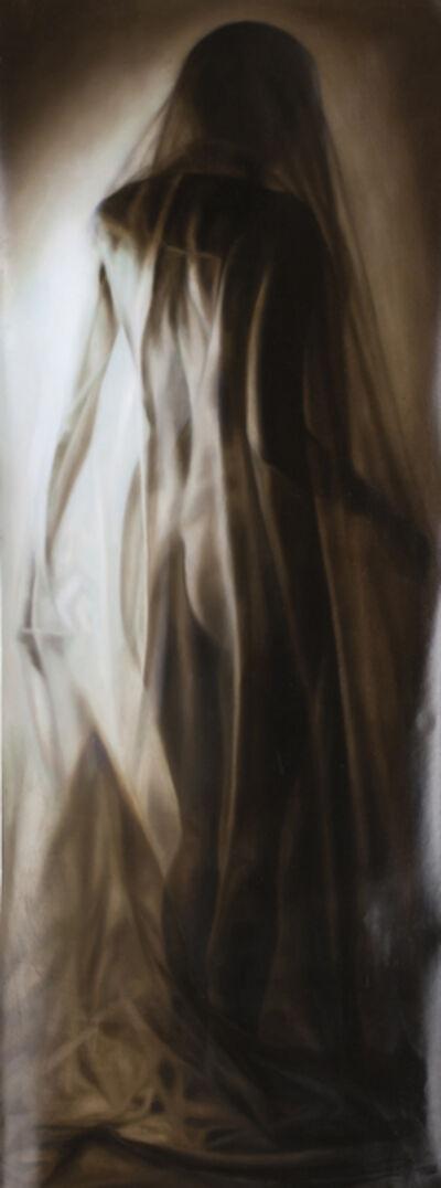 Elisa Rossi, 'Comparse', 2017