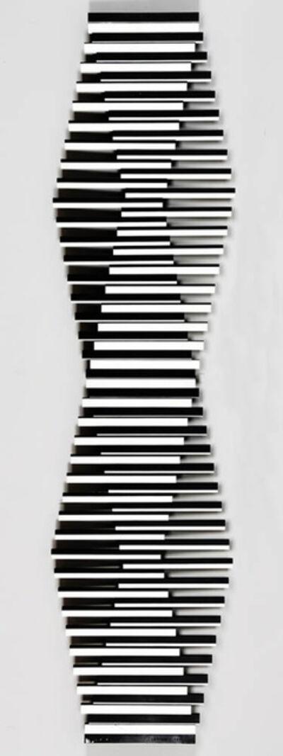 Francisco Sobrino, 'Untitled', 1985