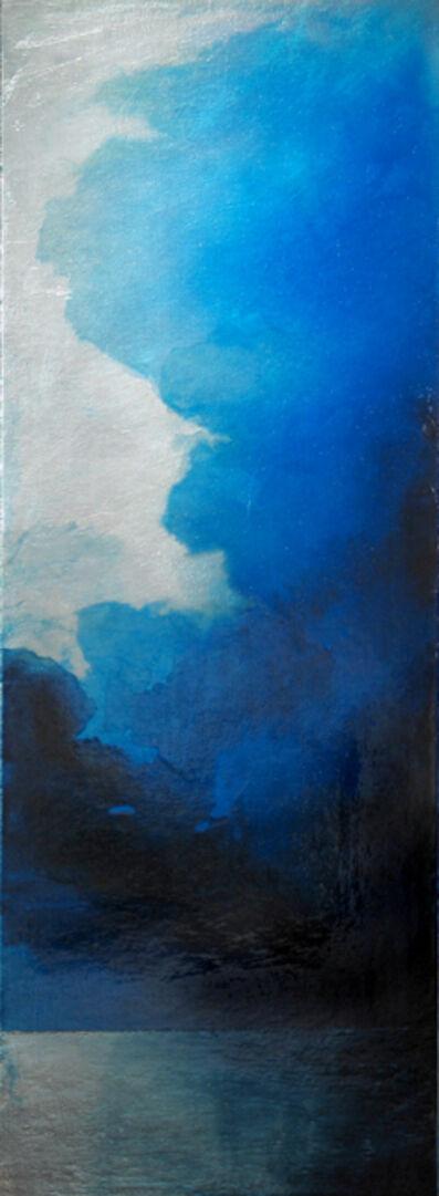 Richard Hambleton, 'Julia', 2007
