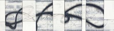 Michael Kessler, 'Traction (1)', 2019