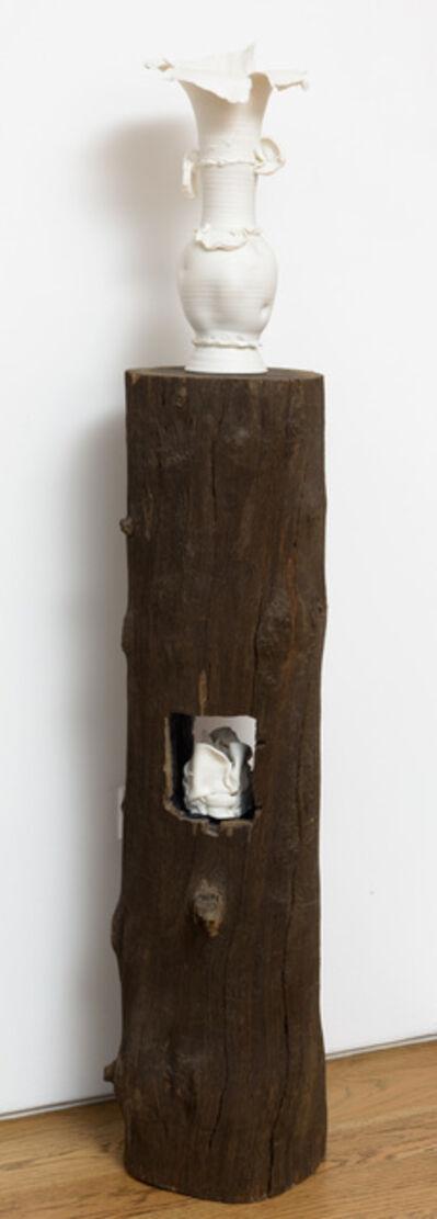 Mineo Mizuno, 'FMR series 029', 2016