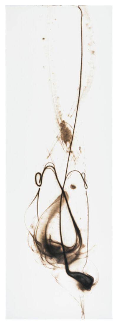 Etsuko Ichikawa, 'Trace 0716', 2016
