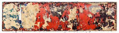 Wyatt Gallery, '#50:379-377', 2014