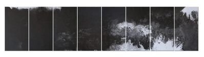 Li Hao, 'Moxiang No.34', 2013