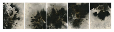 Christopher Colville, 'Assailant #1', 2014