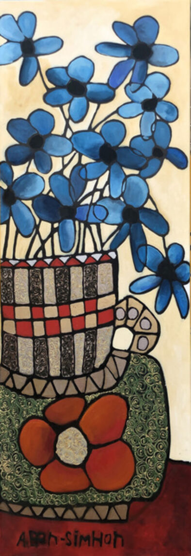 Avi Ben Simhon, 'Untitled', 2005