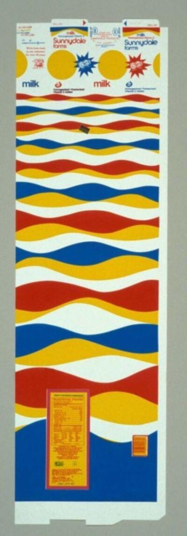 Jonathan Seliger, 'Pint I', 2000