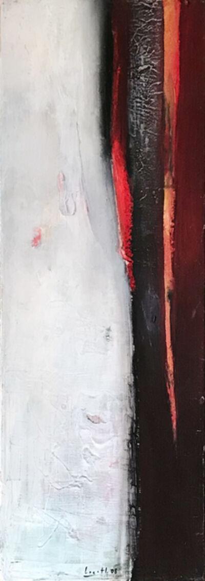 "Sinasi Bozatli, '""Colours of Life""', 2008"