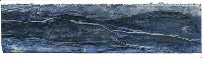 Deborah Freedman, 'Land #2', 2016