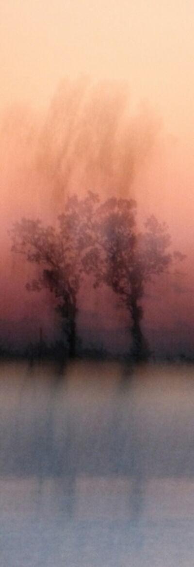 Anne Pharel, '20.12.14 +á 17h36', 2014