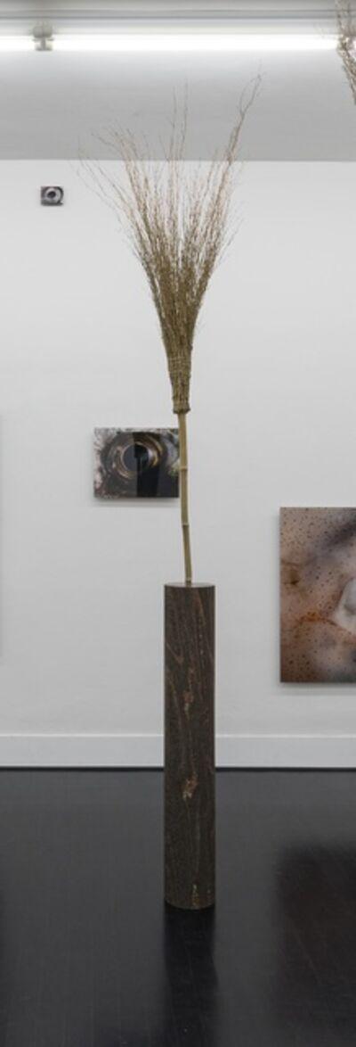 Bruna Esposito, 'Untitled', 2016