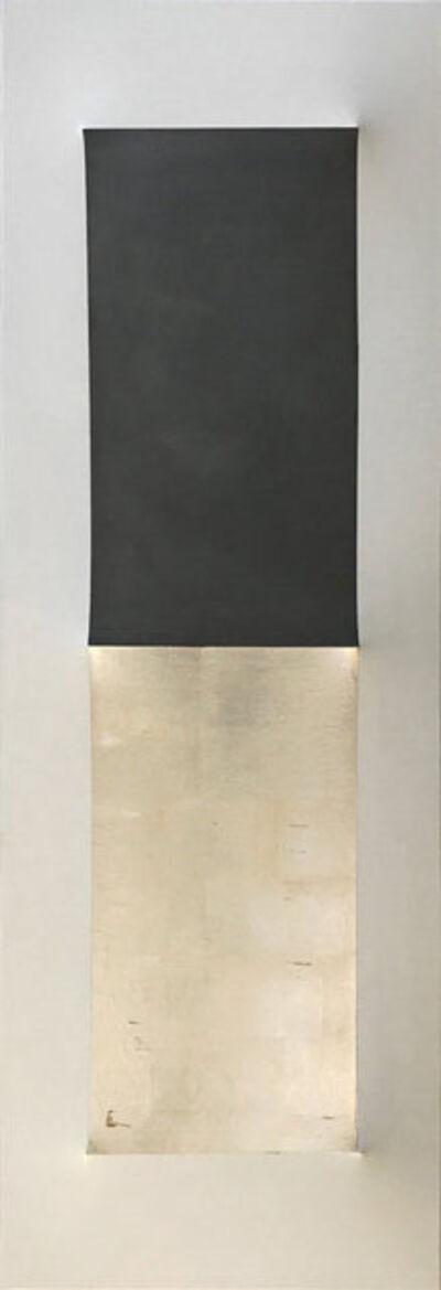 Jiri Ladocha, 'Untitled', 2019
