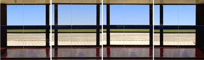 Ralf Peters, 'Salta 1-4', 2008