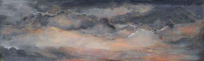 Clarice Smith, 'Skyscape 6', 2013