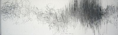 Jaanika Peerna, 'Storm Series #51', 2011
