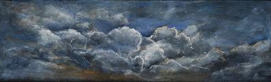 Clarice Smith, 'Skyscape 8', 2013
