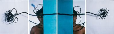 Maria Magdalena Campos-Pons, 'Nesting IV', 2000