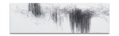 Jaanika Peerna, 'Storm Series Horizontal 43', 2011