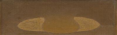 Serge Charchoune, 'Nature Morte À La Banane Et Au Citron', 1930